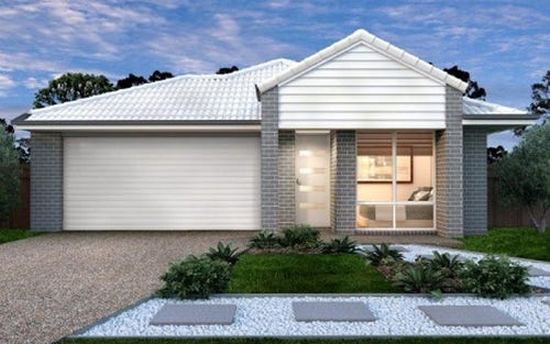 Lot 63 Bunya Pine Court, Kempsey NSW 2440