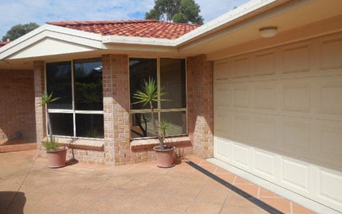 2/3a Emily Avenue, Port Macquarie NSW