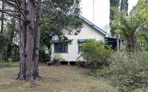 2558 Bulga Road, Bobin NSW 2429