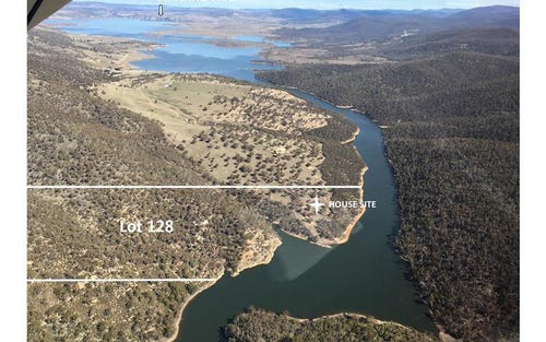 Lot 128/916 Kalkite Road, Jindabyne NSW 2627