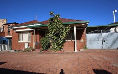 1 Wade St, Campsie NSW