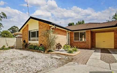 Address available on request, Quakers Hill NSW 2763