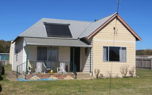 11 Oliver Street, Glen Innes NSW 2370