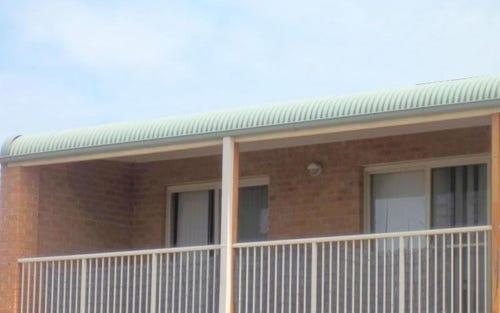 3/197 Myall Street, Tea Gardens NSW 2324