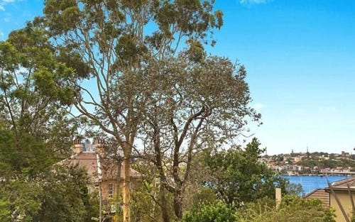4 Wallace St, Greenwich NSW