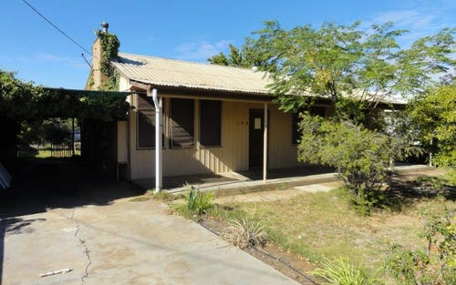 149 Clarke St, Broken Hill NSW 2880
