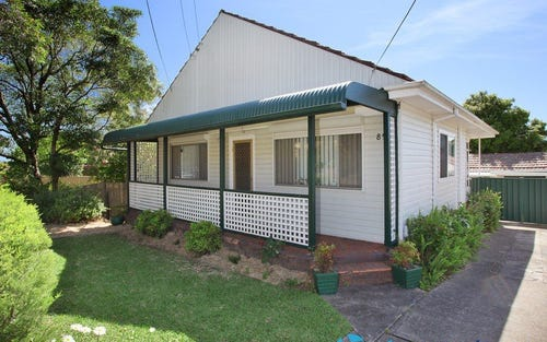 89 First Ave, Berala NSW 2141