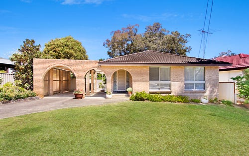 3 Theresa St, Blacktown NSW 2148