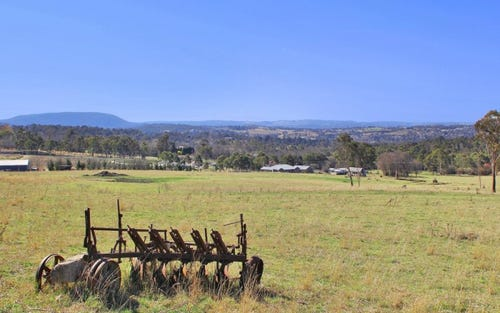 lot 105 Montrose Estate, Armidale NSW 2350