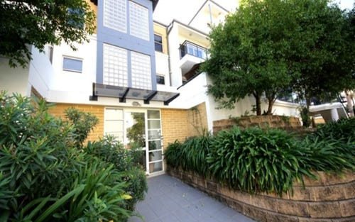 10/1 Shore Road, Chiswick NSW
