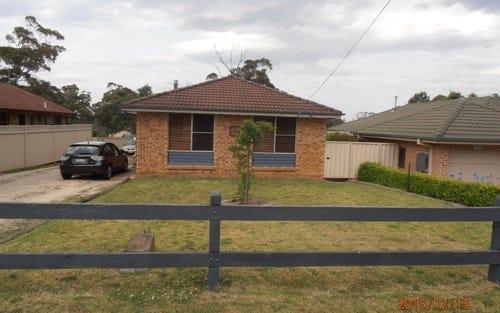 25 Colo Road, Colo Vale NSW