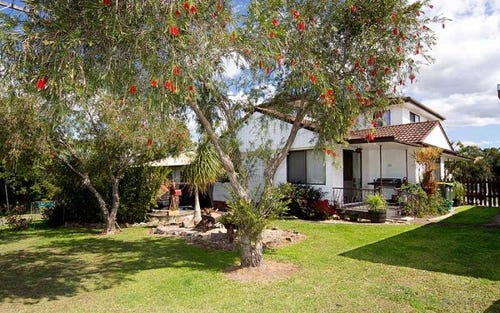 29 James Street, Moorland NSW 2443