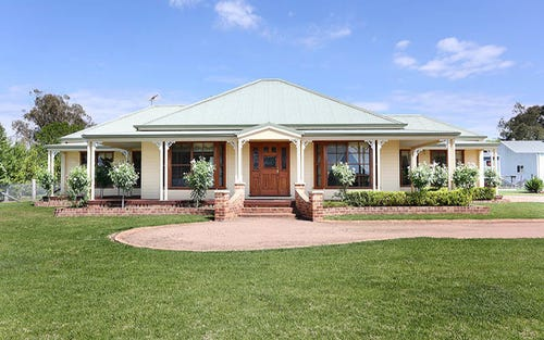 4 Whistler Close, Buxton NSW 2571