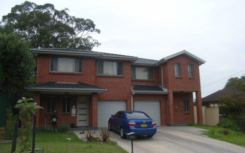 24 Cox Crescent, Dundas Valley NSW