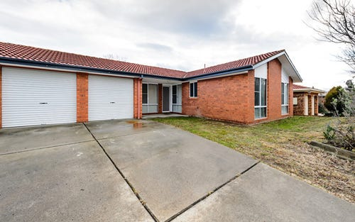 1 Merv Waite Street, Gordon ACT