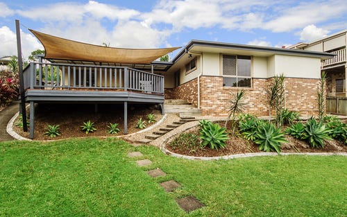 14 Clonakilty Close, Banora Point NSW 2486