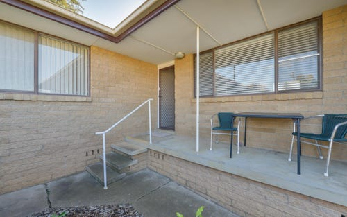 3/4 Woodstock St, South Tamworth NSW 2340