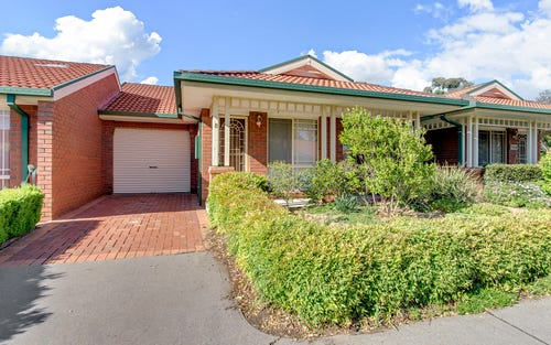 8/41 Halford Crescent, Page ACT 2614