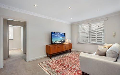 7/164 Queen St, Woollahra NSW 2025