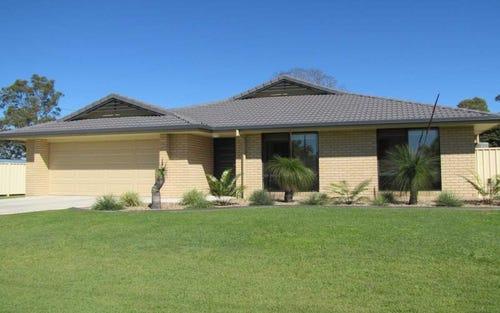 63 Sextonville Rd, Casino NSW 2470