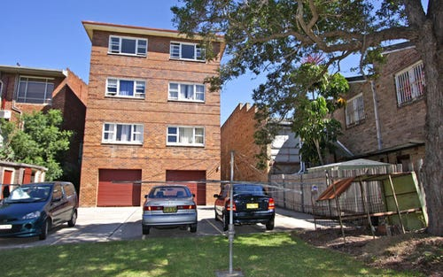 3/302 Sydney Road, Balgowlah NSW