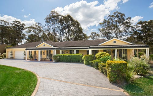 14 Durham Grove, Wallalong NSW 2320