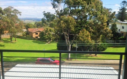 4/146-152 Fern Street, Gerringong NSW 2534