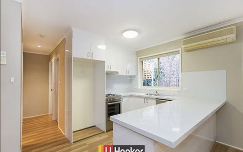 1/6 Willara Close, Amaroo ACT