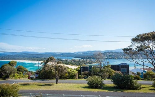 20-22 Hill St, Merimbula NSW 2548