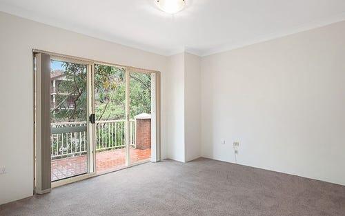 33-37 Linda Street, Hornsby NSW
