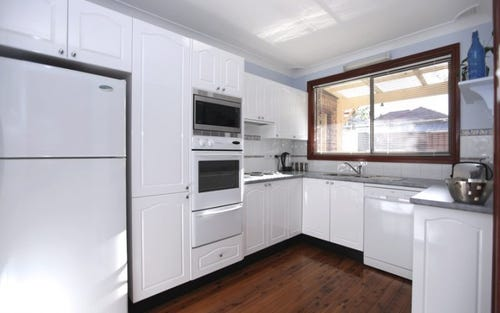 3/14C Mars Street, Revesby NSW 2212