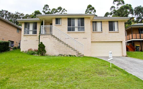 103 East Street, Warners Bay NSW