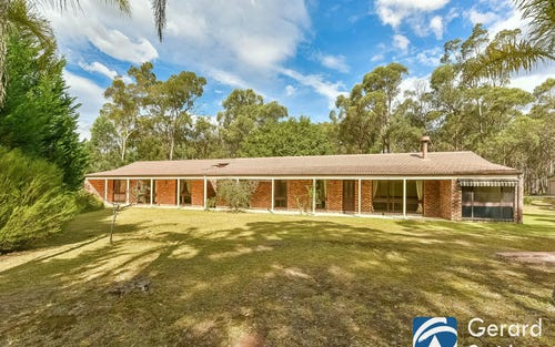 65 Caloola Road, Bargo NSW