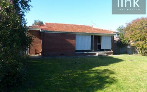 579 Logan Road, Glenroy NSW 2640
