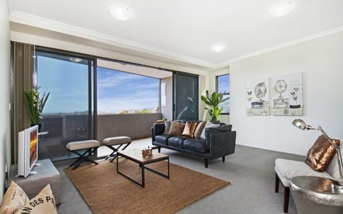 297 Victoria Road, Gladesville NSW 2111
