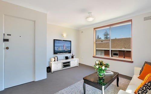 11/67A Bream Street, Coogee NSW