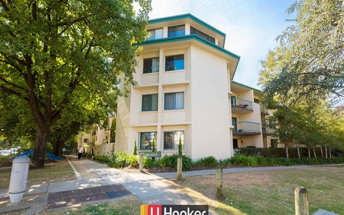 202/15 Jardine Street, Kingston ACT