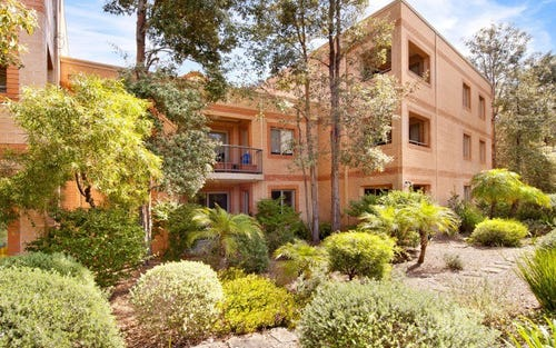 23/506-512 Pacific Highway, Lane Cove NSW