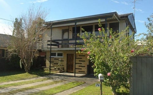 74 Myall St, Tea Gardens NSW 2324