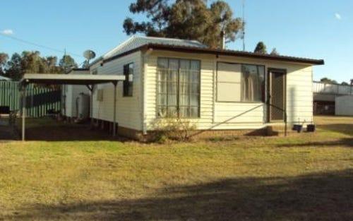 69 Queen Street, Warialda NSW 2402