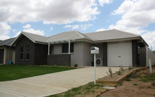 1A Hollingsworth Drv, Gulgong NSW 2852