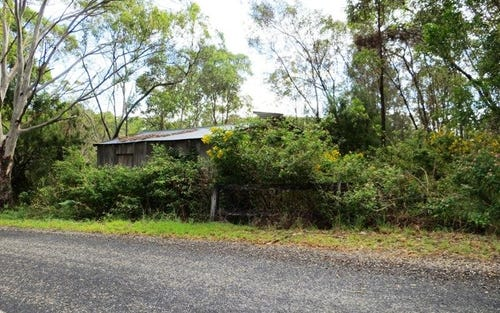 678 Grassy Head Road, Way Way NSW 2447