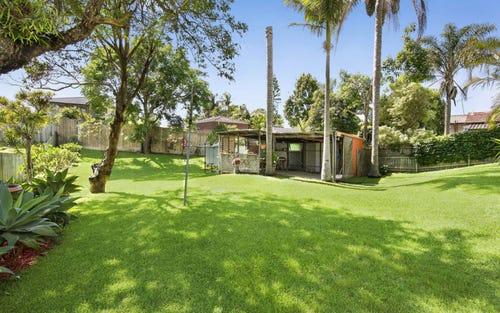 17 Playfair Road, North Curl Curl NSW