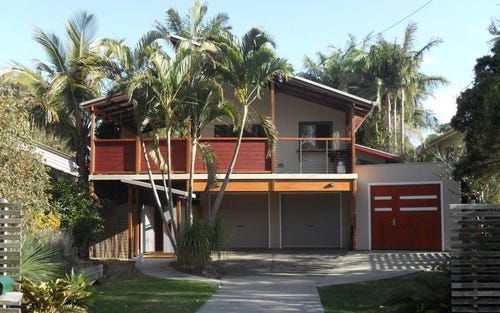 16 Gloria Street, South Golden Beach NSW 2483
