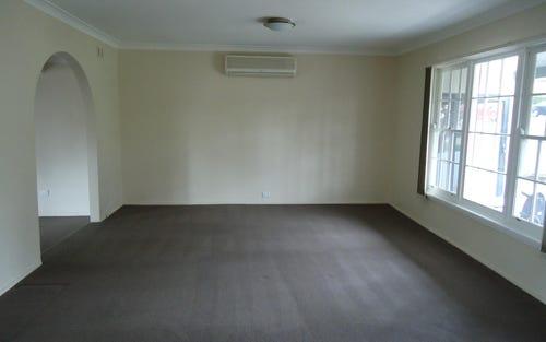 34 Stanley Street, Blacktown NSW