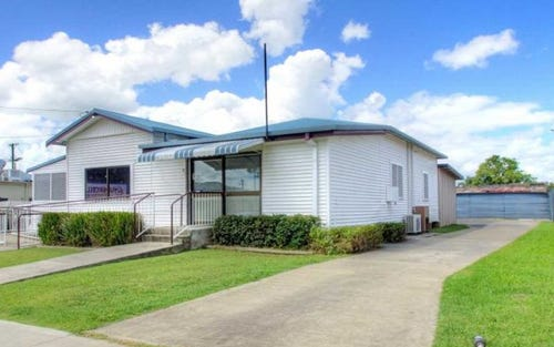 87 Barker St, Casino NSW 2470