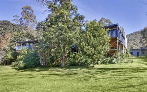 1426 River Rd, Lower Portland NSW 2756