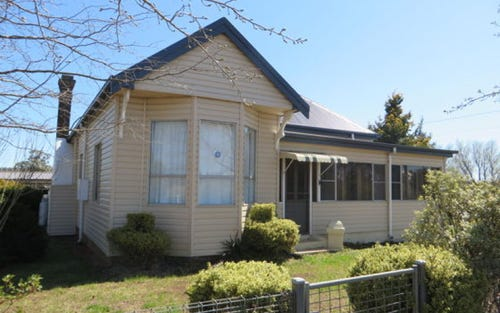 9769 New England High Way, Glen Innes NSW 2370