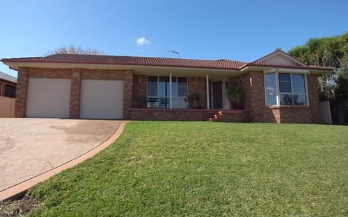 117 Queen Street, Muswellbrook NSW 2333