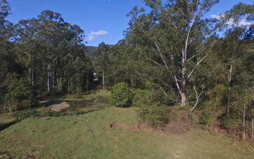 188 Martin Road, Larnook NSW 2480